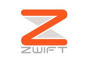logo-zwift