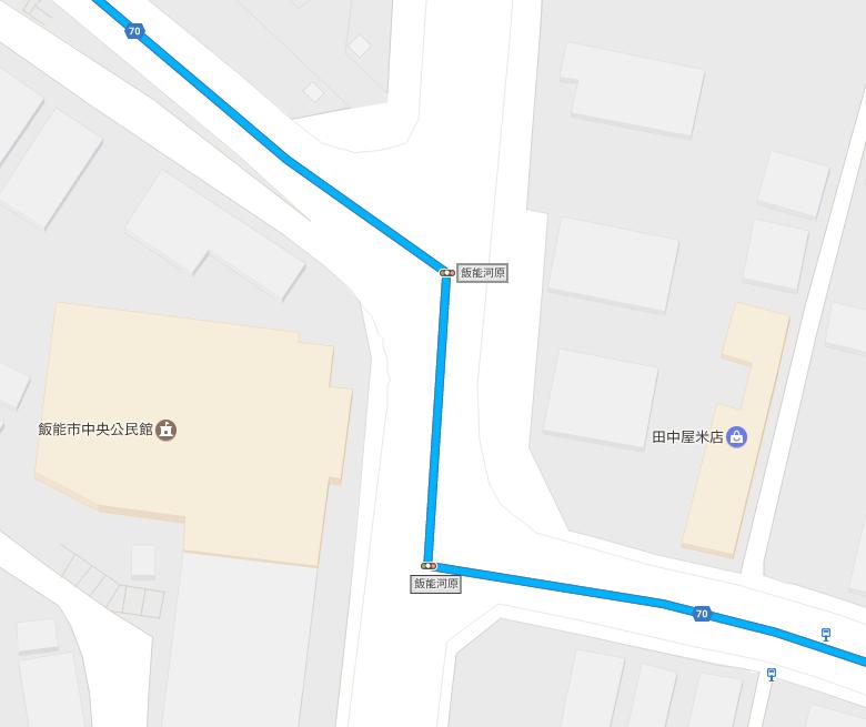 荒川〜入間川〜カフェキキまでの180kmロングライド!迷いそうになるので気をつけてね!