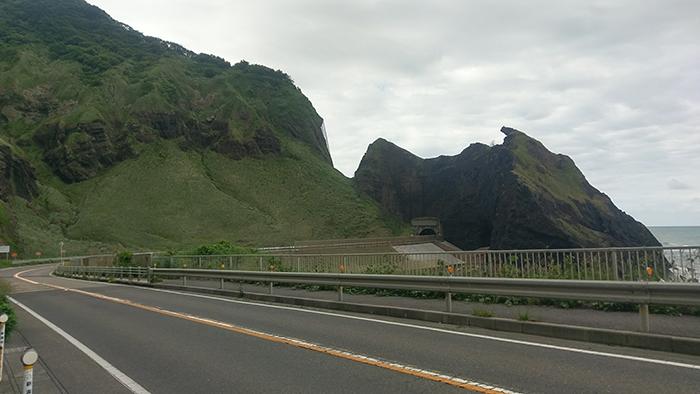 女性ローディにもオススメな新潟シティライドに参加してきました!日本海から田園、信濃川の海底(川底)を走る地下道、ラウンドアバウトまで・・・
