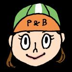 LINEcameraで自作スタンプ!顔を隠したい人向け♪色んなキャラクターから好きなのを選んで使ってね!全て無料イラストです。