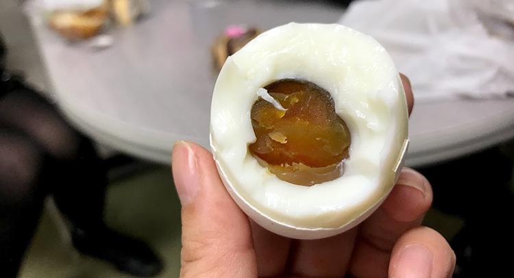 豪華メンバーで鹿野山〜千葉房総ライドしてきました☆養鶏場の直売店kokkoさんのゆで卵!めちゃくちゃ美味しい!