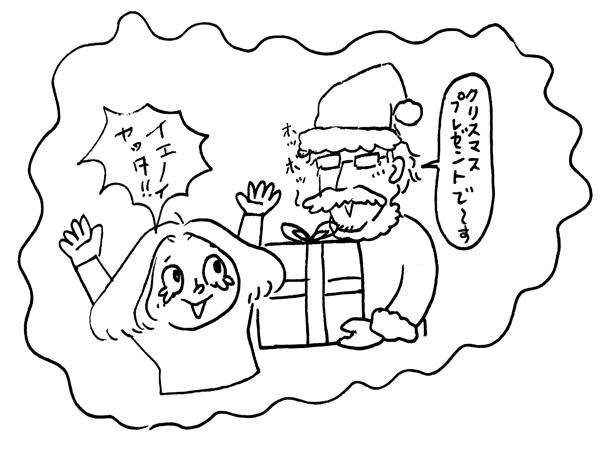 サンタからのプレゼント〜女性ローディに贈る際にオススメなサイクルグッズたち?!〜