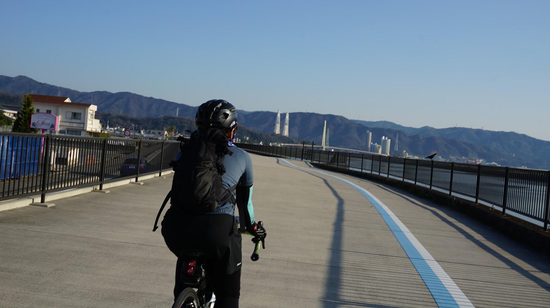 女性が趣味として自転車にハマらない理由を考えてみたら女性人口を増やすヒントが見えてきた。〜それでも一緒にサイクリングがしたい人へ〜