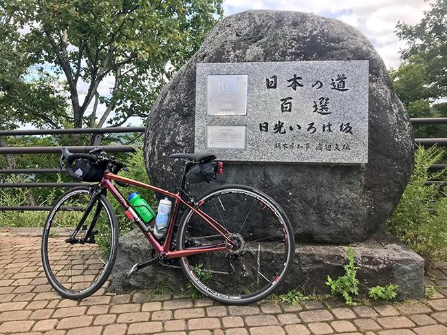 【四コマ漫画】新しいロードバイクでサイクリングしてきました!〜ANCHOR RL8W ELITEの乗り心地や感想付き〜