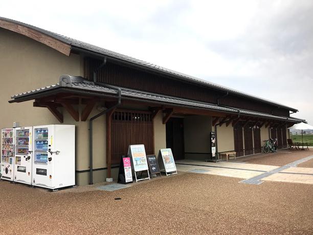 さくら館〜!<2日目>関西出張ライドしてきました!梅田〜京都〜琵琶湖