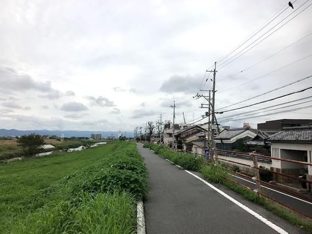 京都!<2日目>関西出張ライドしてきました!梅田〜京都〜琵琶湖