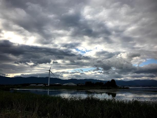 <2日目>関西出張ライドしてきました!梅田〜京都〜琵琶湖