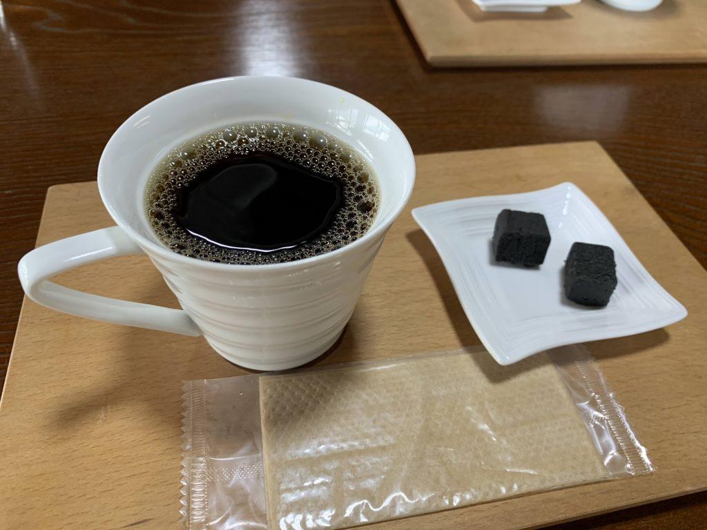 棚田カフェごんべい!獲得標高2000m以上走る練習にもなる『房総グランフォンド2021』に参加してきました!